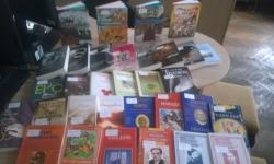 Нашето читалище, един съвременен център за развитие