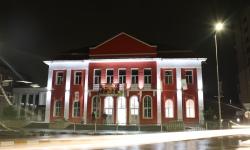 71 години град Кнежа