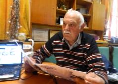Йордан Йовков-Шибил 2ч.